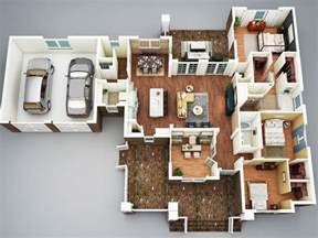 floorplan 3d home design suite 8 0 durham drive 5517 3 bedrooms and 2 5 baths the house