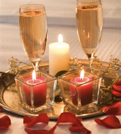decorar habitacion romantica como adornar la habitaci 243 n para una noche rom 225 ntica vix