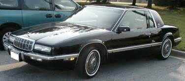 Define Buick 13 Cars That Define Buick At Age 110 Island Buick Club