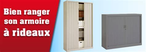 bien ranger armoire le mag de la fourniture de bureau par welcome officebien