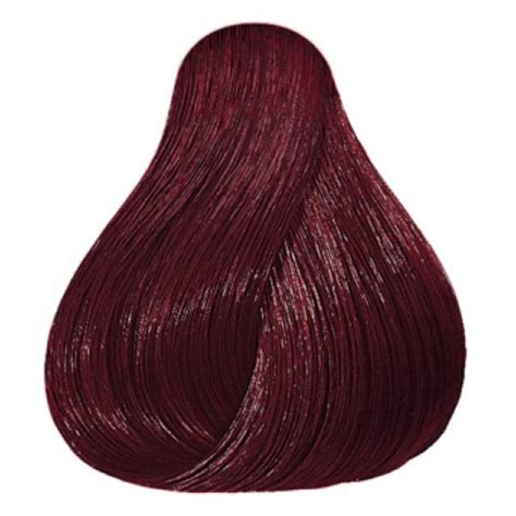 Wella Top 2 8 best images about hair color on colors my hair and violet brown hair