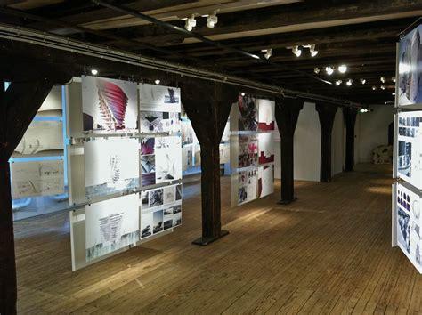form design center malmo mats loves it exhibition at form design center in malm 246