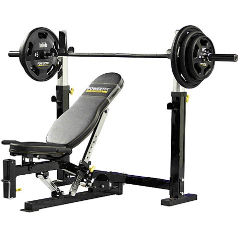 powertec utility bench fitnesszone powertec fitness home gyms
