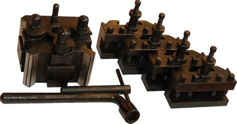 chaud machine outil 21mm tour tourelle porte outil a changement rapide pour cq6232bx1000