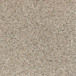 Granite And Granite Countertops Surfaces Granite Transformations