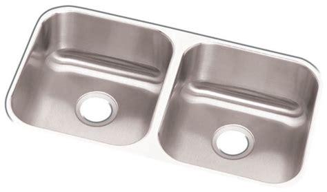 dayton equal bowl kitchen sink elkay revere rcfu3118 stainless steel bowl