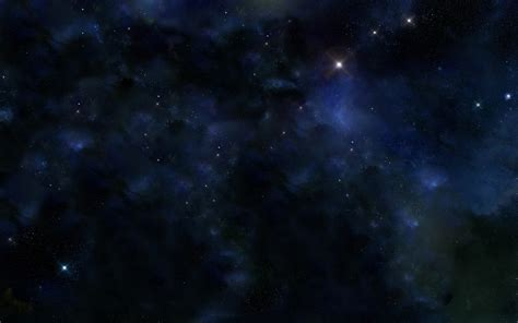 black space black space wallpaper 39607 1920x1200 px hdwallsource com