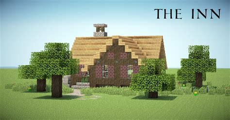 farm house minecraft farm house pack 23 different houses with download
