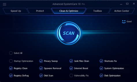 bagas31 movavi free download advanced systemcare pro 10 full version