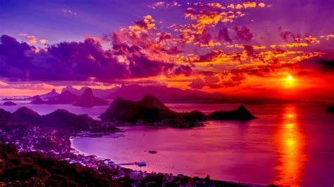 Fabulous Screen Wallpaper by Fabulous Sunset Wide Wallpaper 550061 Wallpapers13