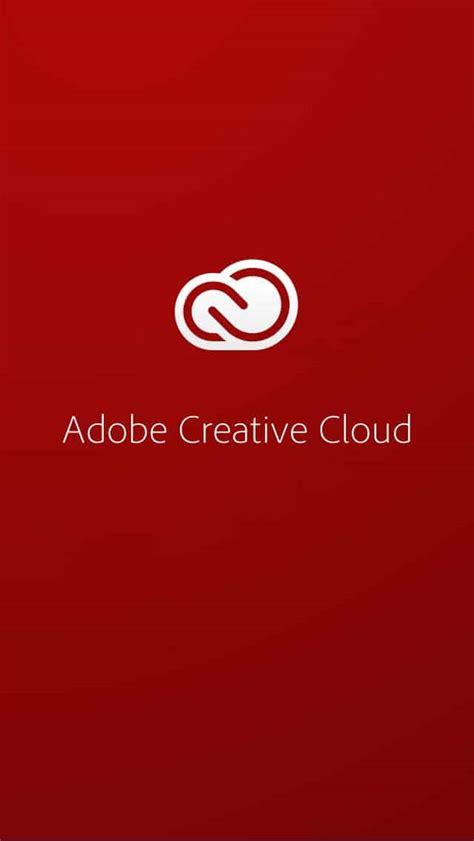 mobile splash screen templates adobe creative cloud 2014 splash screens graphic design