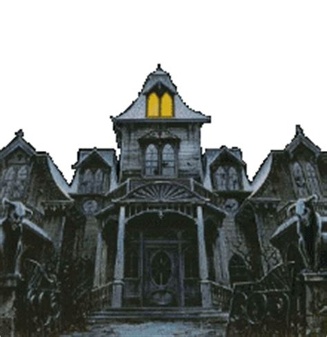 virtual haunted house the haunted mansion tour our flash based virtual haunted house exclusively at