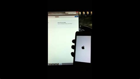 iphone 5 itunes error 9