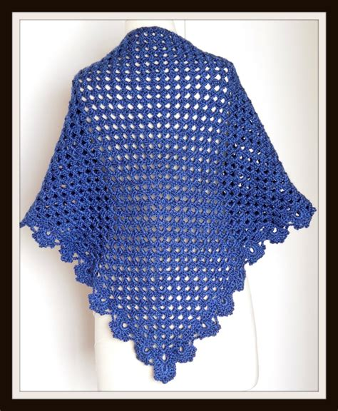 easy shawl pattern crochet pattern shawl quick and easy 3 skein project