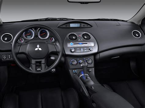 on board diagnostic system 1998 mitsubishi eclipse electronic throttle control service manual how to change a 2012 mitsubishi eclipse console lid mitsubishi eclipse