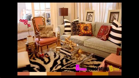 Bohemian Decorating Ideas Youtube | bohemian decorating ideas youtube
