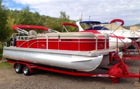 pontoon boat battery keeps dying bennington 24ssl pontoon boats brokerage in peoria az
