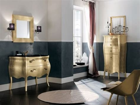 Modern Classic Bathroom Ideas Banyo Duvar Aplik Modelleri 2