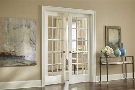 Interior Doors With Windows Interior Doors The Home Depot Canada