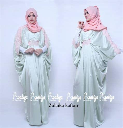 Abaya Maxi Terbaru Fashion Wanita busana kaftan terbaru newhairstylesformen2014