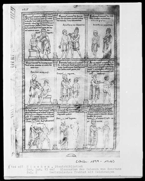 Teffania S Stuff Revisiting The Pr 252 Fening Miscellany