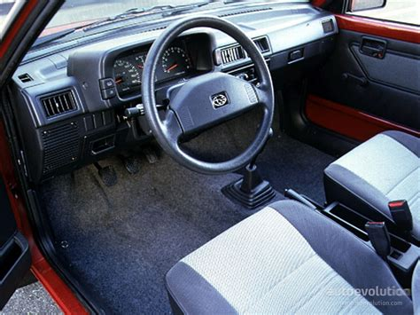 1992 subaru loyale interior subaru justy 3 doors specs 1989 1990 1991 1992 1993