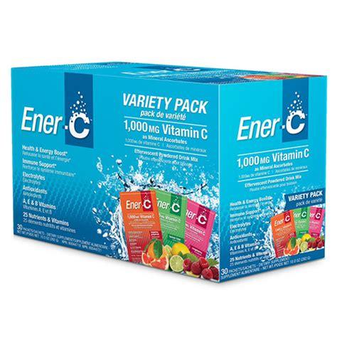 Sachet Padat Silver 25 80 Mm X 120 Mm Isi 500 Pcs ener c variety pack vitamin c drink 30 sachets uk supplier