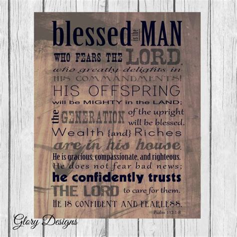 fathers day scriptures the 25 best s day scripture ideas on