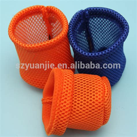 colored laundry baskets bulk cheap colored wicker laundry basket wholesale buy
