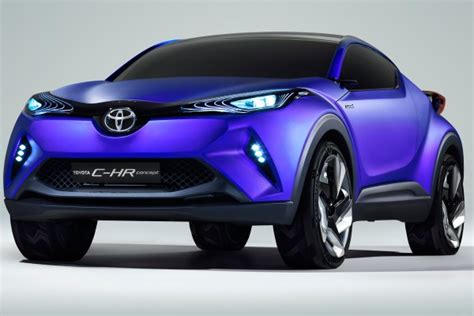 toyota delayed 2016 prius to liven up exterior insider
