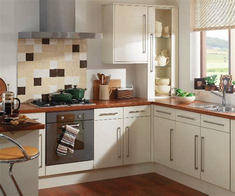 cheap designer kitchens ekonominės klasės jbm interjero sprendimai