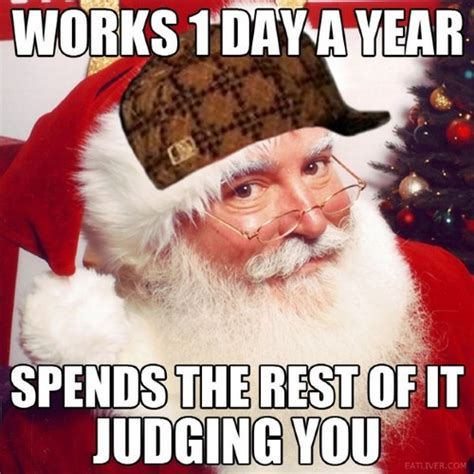 Funny Christmas Memes - christmas memes best memes funny photos on internet