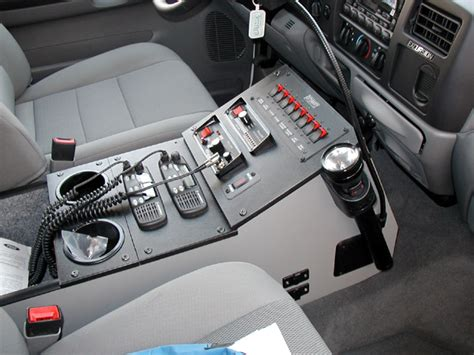 jeep custom console odyssey excursion console cars pinterest consoles