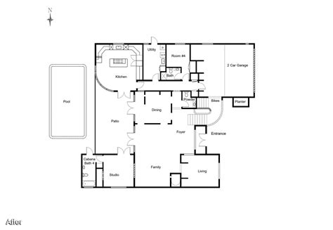 floor plan 2d 2d floor plans services by picsera fast and affordable