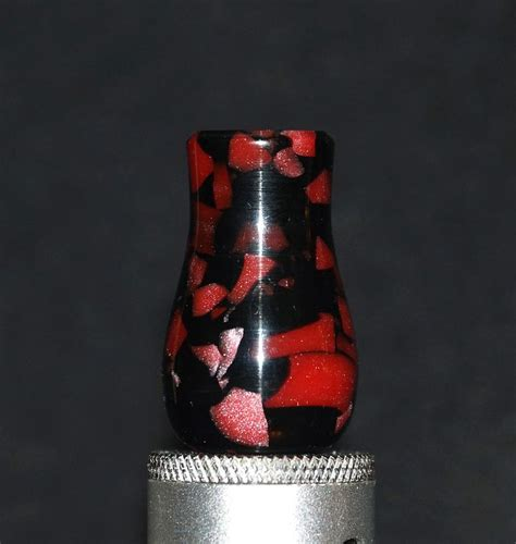 Handmade Drip Tips - 436 best images about custom made drip tips ecigs for