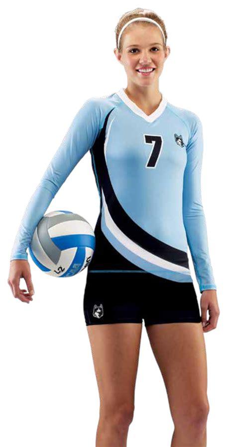 design nike volleyball jersey design volleyball jerseys joy studio design gallery
