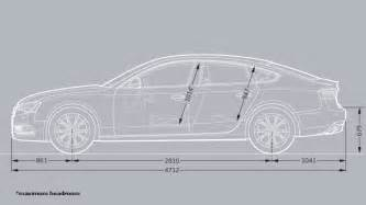 Audi A5 Length 404 Page Not Found Gt Audi