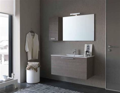 where can i buy a medicine cabinet colored lighted medicine cabinets to buy the homy design
