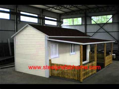 structural insulated panel home kits cottage cabins kits structural insulated panels modular prefab