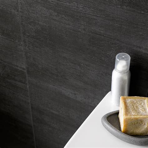 pvc wandpanelen badkamer plaatsen waterbestendige wandpanelen en plafondpanelen watervaste