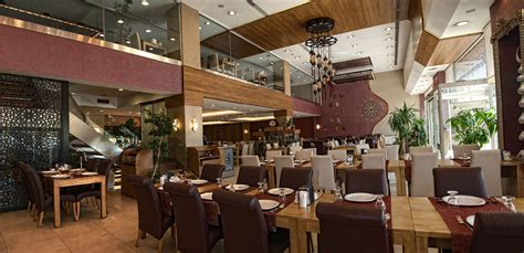 Ottomans Restaurant Canberra Ottomans Restaurant Ottoman Ottoman Hotel Park Istanbul