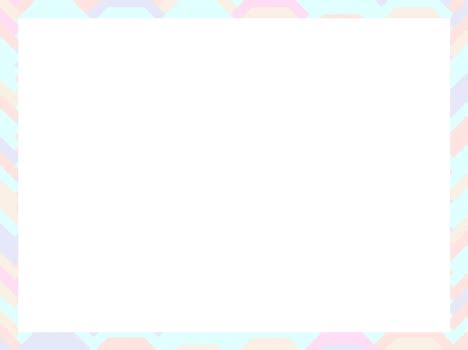 background ppt tumblr background ppt tumblr pastel 9 background check all