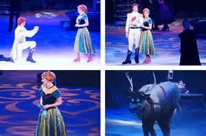 Frozen On Frozen On Elsa And Photo 37996638 Fanpop