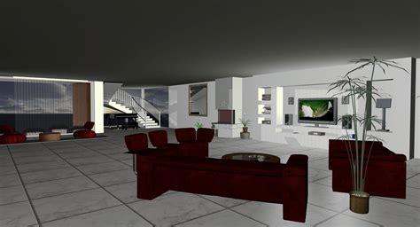 wohnzimmer zeichnen zimmerplaner 3d software zur zimmerplanung cadvilla