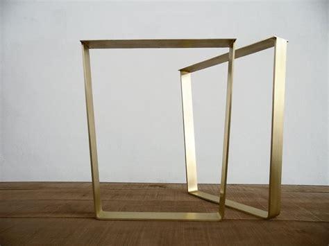 table legs best 25 metal table legs ideas on diy metal
