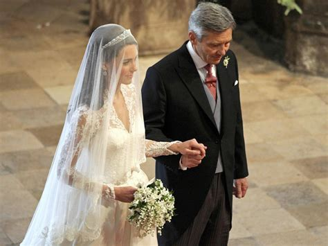 Kristik Wedding camilla at diana s wedding pictures to pin on
