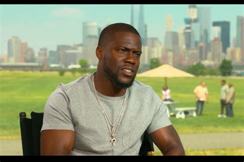 kevin hart laugh out loud kevin hart s laugh out loud network will stream tears down