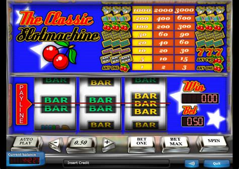 Best Internet Sweepstakes Software - internet sweepstakes machines and software