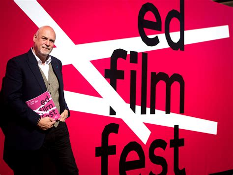 one day film edinburgh edinburghfilmfestival