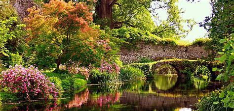 giardini all inglese il giardino all inglese